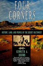 Brown, Kenneth A. Four Corners