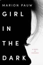 Pauw, Marion Girl in the Dark