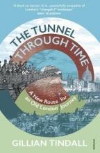 Tindall, Gillian Tunnel Through Time