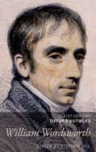 Stephen Gill William Wordsworth