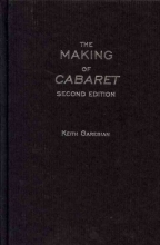 Garebian Making of Cabaret