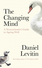 Daniel,Levitin Changing Mind