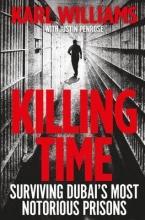 Williams, Karl Killing Time
