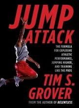 Grover, Tim Jump Attack