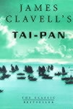 Clavell, James Tai-Pan