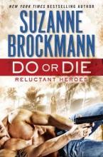 Brockmann, Suzanne Do or Die