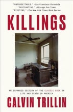 Trillin, Calvin Killings