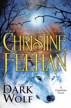 Feehan, Christine Dark Wolf