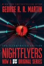 George R. R. Martin, Nightflyers