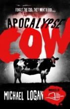 Logan, Michael Apocalypse Cow