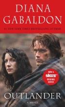 Diana,Gabaldon Outlander (fti)