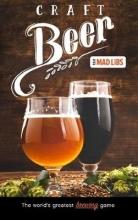 Douglas Yacka Craft Beer Mad Libs