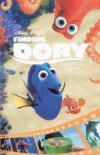 Disney-Pixar Disney-Pixar Finding Dory Cinestory