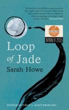 Sarah Howe Loop of Jade