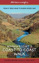 Wainwright, Alfred Wainwright`s Coast to Coast Walk