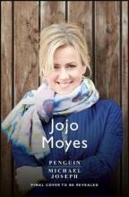 Moyes, Jojo Still Me