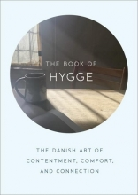 Brits, Louisa Thomsen The Book of Hygge