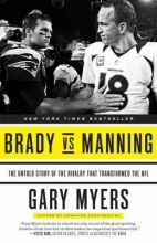 Myers, Gary Brady vs Manning