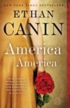 Canin, Ethan America America