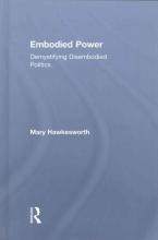 Hawkesworth, M. E. Embodied Power