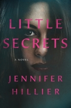Jennifer Hillier Little Secrets