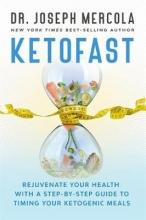 Dr. Joseph Mercola KetoFast