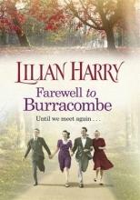 Harry, Lilian Farewell to Burracombe