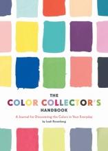 Rosenberg, Leah Color Collector`s Handbook