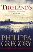 Philippa Gregory , Tidelands