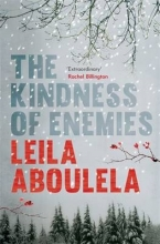 Aboulela, Leila Kindness of Enemies
