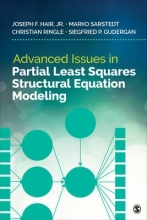 Joe Hair,   Marko Sarstedt,   Christian M. Ringle,   Siegfried P. Gudergan Advanced Issues in Partial Least Squares Structural Equation Modeling