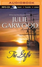 Garwood, Julie The Gift