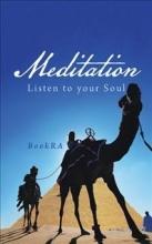 Bookra Meditation