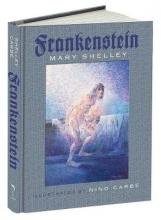Shelley, Mary Frankenstein