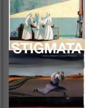 Mattotti, Lorenzo,   Piersanti, Claudio Stigmata
