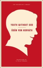 Von Horvath, Odon Youth Without God