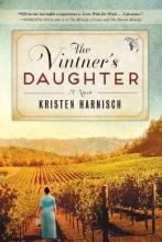 Harnisch, Kristen Vintner`s Daughter