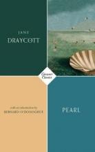Jane Draycott Pearl