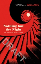 John,Williams Nothing but the Night
