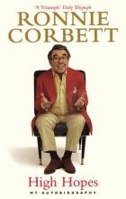 Corbett, Ronnie High Hopes