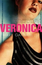 Gaitskill, Mary Veronica