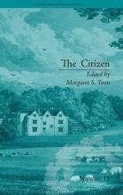 Gomersall, Ann The Citizen