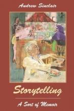 Sinclair, Andrew Storytelling