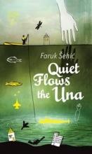ehi?, Faruk Quiet Flows the UNA