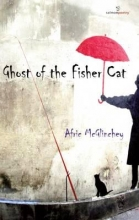 McGlinchey, Afric Ghost of the Fisher Cat