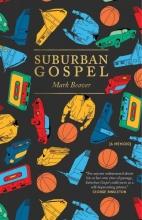 Beaver, Mark Suburban Gospel