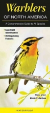 Quick Reference Publishing Warblers of North America