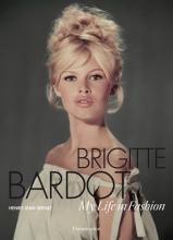 Henry-jean,Servat Brigitte Bardot