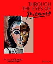Fur le Yves, Through the Eyes of Picasso