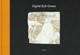 Eyb-Green, Sigrid 15 dag Extrawurst